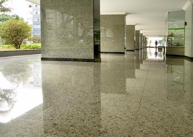 Granit Silimi